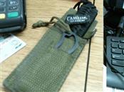 CAMILLUS CUTLERY Hunting Gear MILITARY KNIFE
